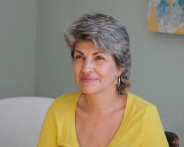 Anel Ávila